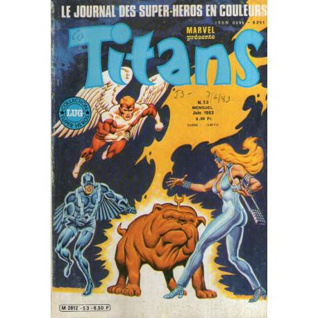 1-titans-53