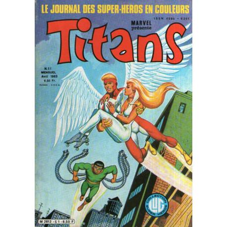 1-titans-51