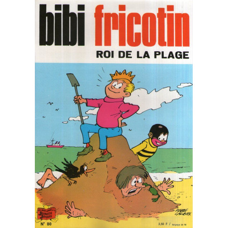 1-bibi-fricotin-80