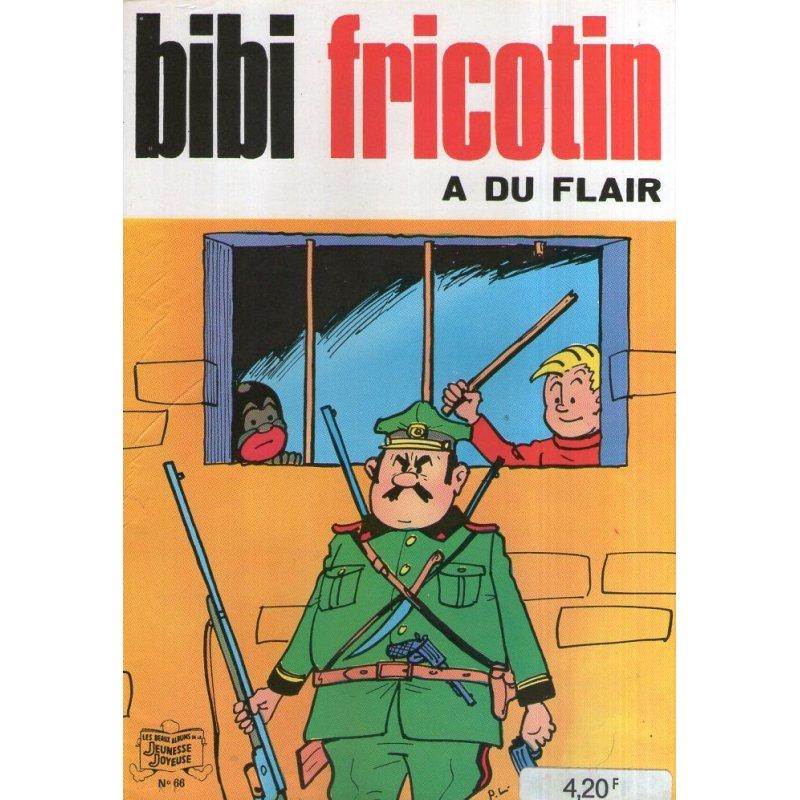 1-bibi-fricotin-66