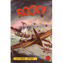 Rocky (7)