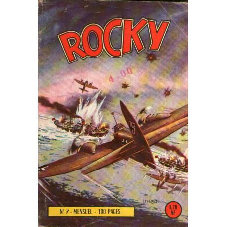 1-rocky-7