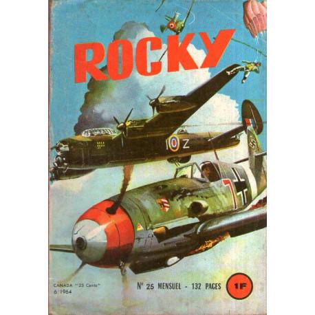 1-rocky-25
