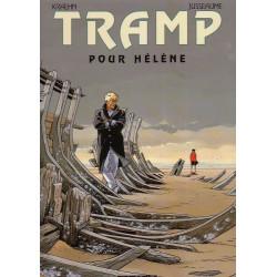 Tramp (4) - Pour Hélène