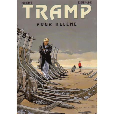 1-tramp-4-pour-helene