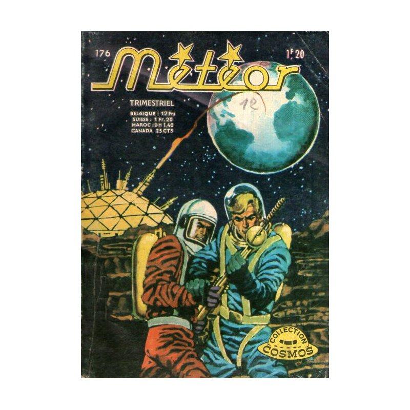 1-meteor-176