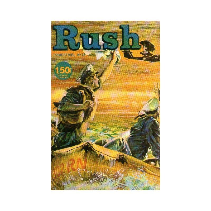 1-rush-28
