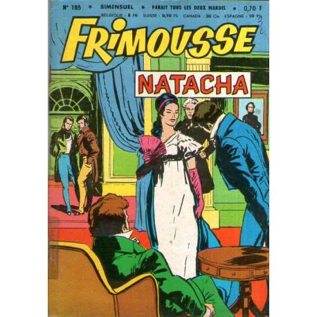1-frimousse-185