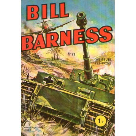 1-bill-barness-23