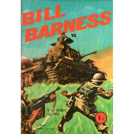 1-bill-barness-21