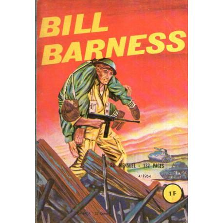 1-bill-barness-20