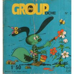 Group poche (3)