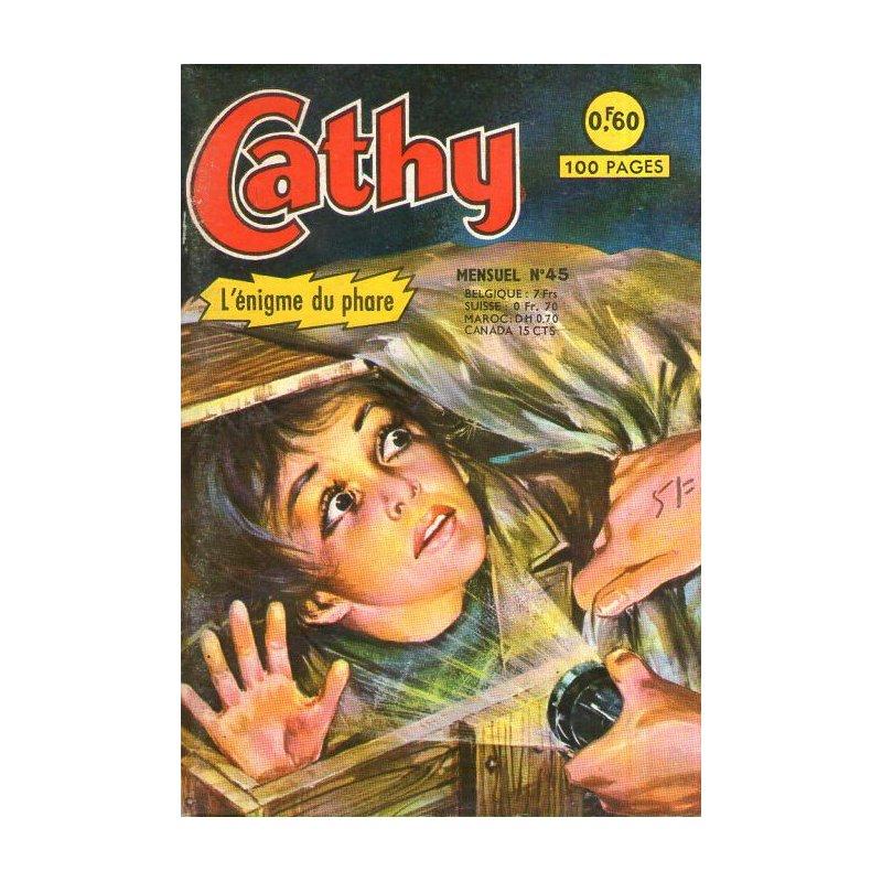 1-cathy-45