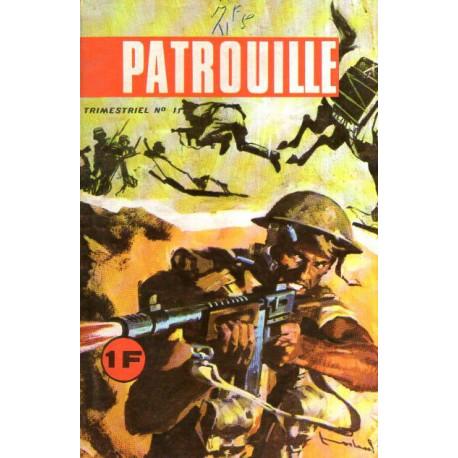 1-patrouille-11
