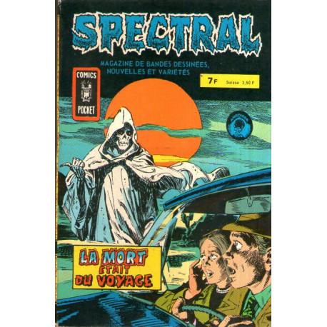 1-spectral-recueil-902