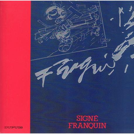 1-signe-franquin