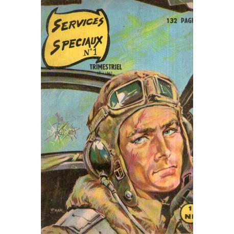 1-services-speciaux-1