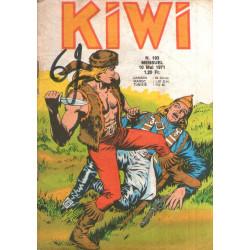 Kiwi (193)