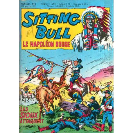 1-sitting-bull-le-napoleon-rouge-2