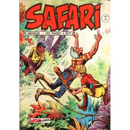 1-safari-23