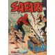 1-safari-29