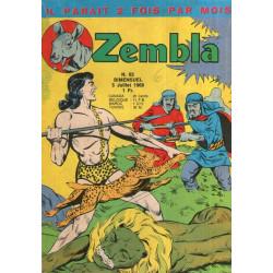 Zembla (62)