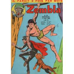 Zembla (64)