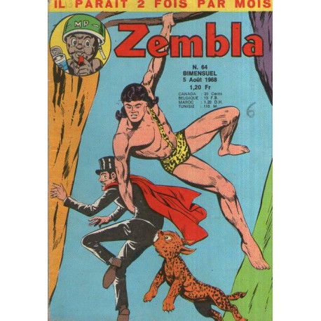 1-zembla-64