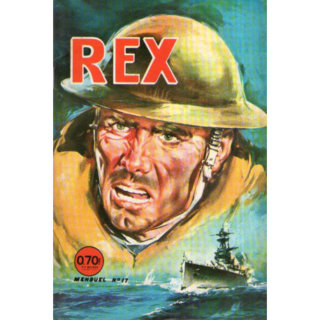 1-rex-17