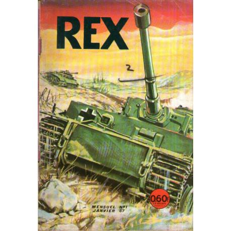 1-rex-1