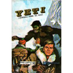 Yety (4)