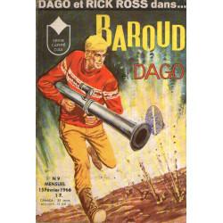 Baroud et Dago (9)
