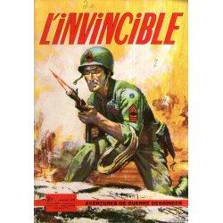 L'invincible (7)