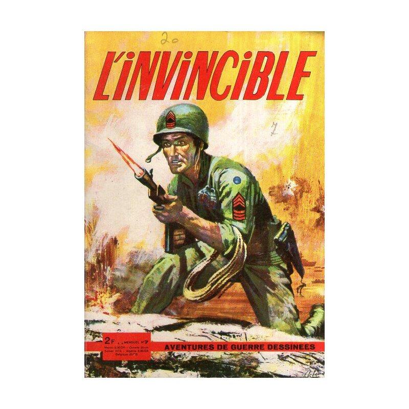 1-l-invincible-7