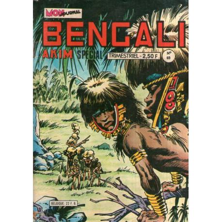 1-bengali-69