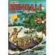 1-bengali-66