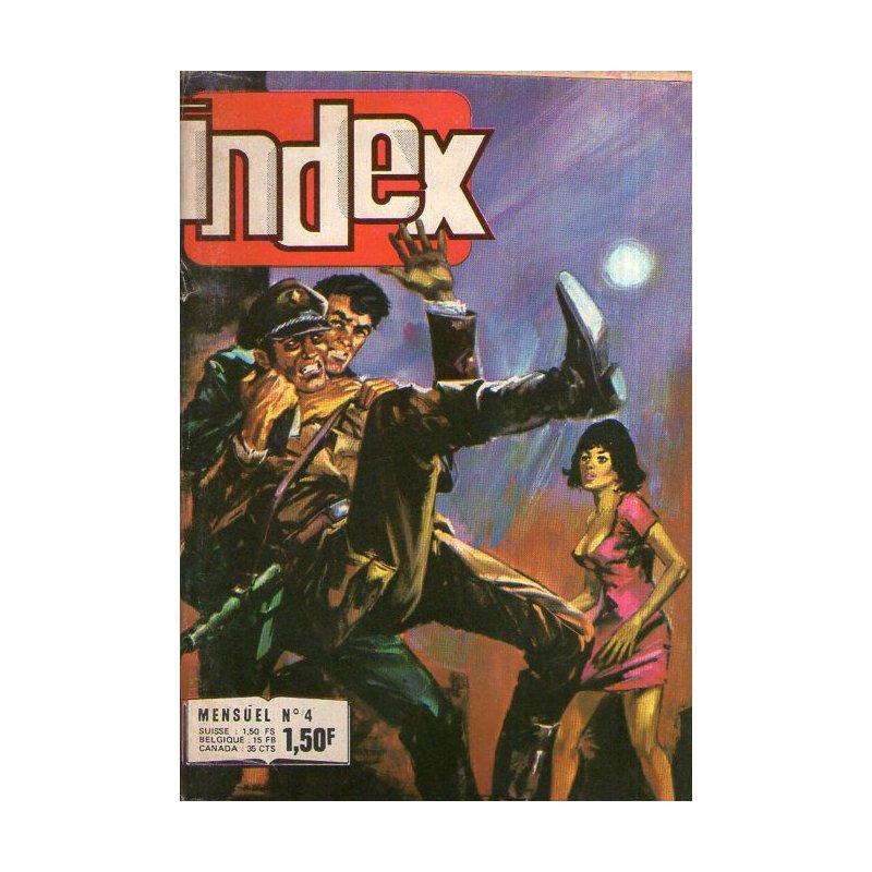 1-index-4