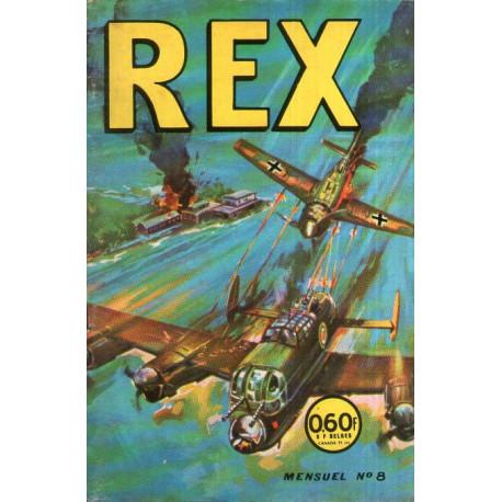 1-rex-8