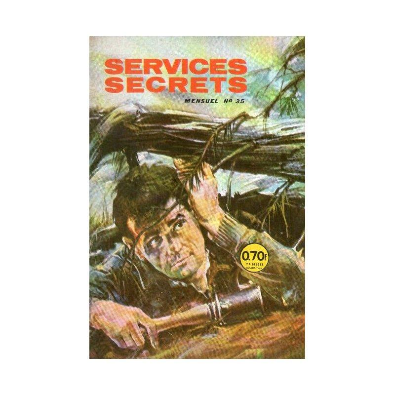 1-services-secrets-35