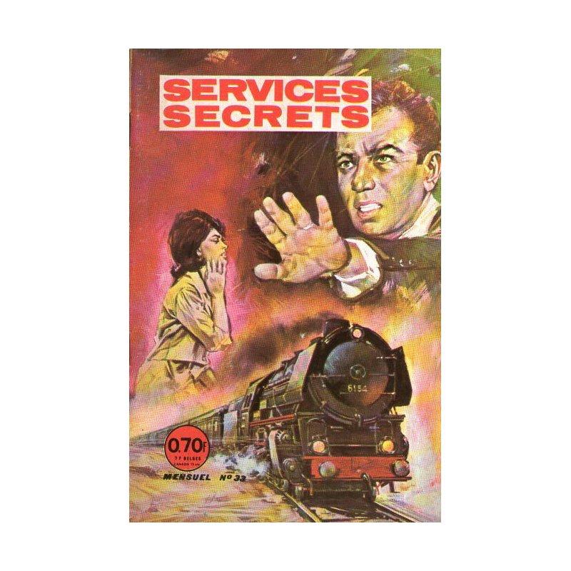 1-services-secrets-33