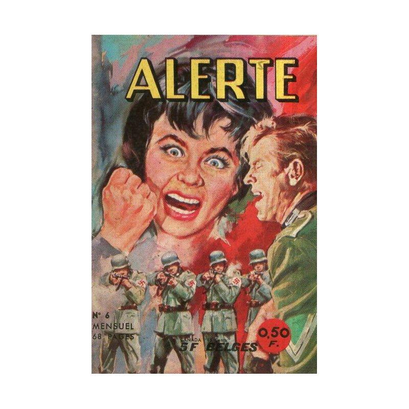 1-alerte-6