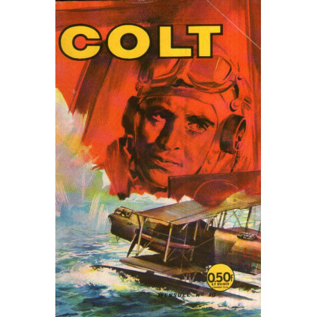 1-colt-10