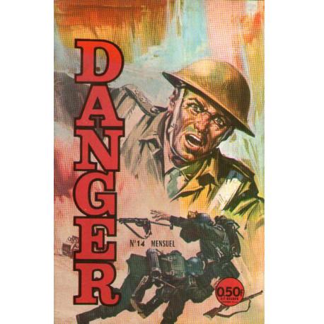 1-danger-14