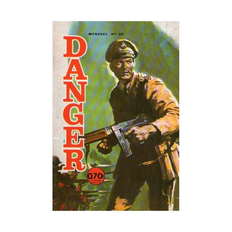 1-danger-30
