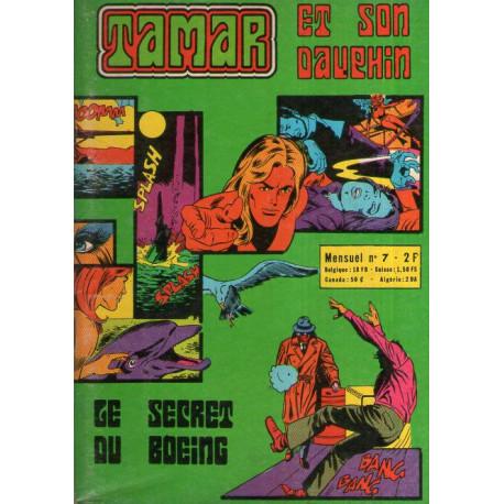 1-tamar-et-son-dauphin-7