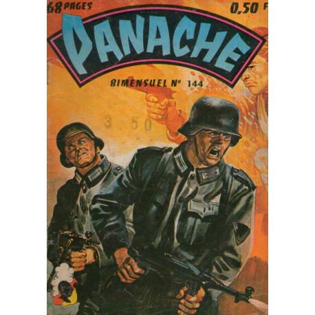 1-panache-144