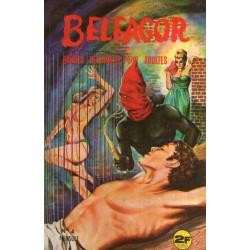 Belfagor (4)