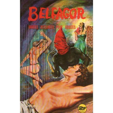 1-belfagor-4