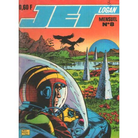 1-jet-logan-8
