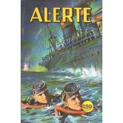 Alerte (17)